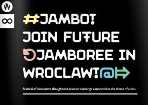 festival Jambot