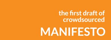 manifesto_screen-3-jpg