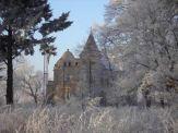 10. Community of Oleśnica_photo