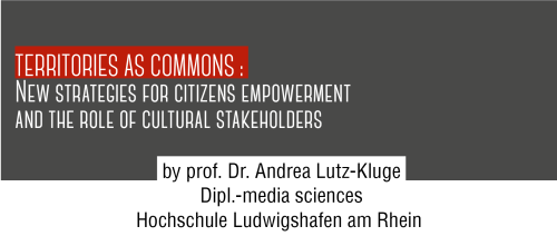01-territories-as-_commons_prof-andrea-lutz-kluge_eng_community-of-olesnica-2016_eng